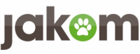 Jakom Logo